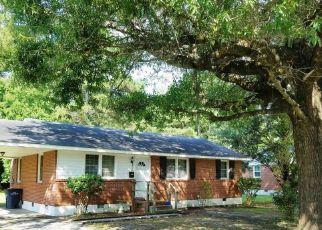 Jacksonville Home Foreclosure Listing ID: 6315334