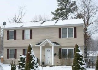 Wyandanch Home Foreclosure Listing ID: 6315339