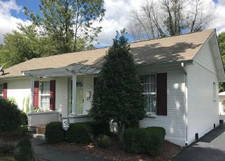 Louisville Home Foreclosure Listing ID: 6315372