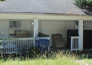 Atlanta Home Foreclosure Listing ID: 6315405