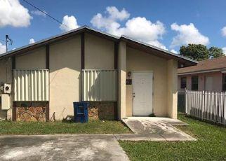 Miami Home Foreclosure Listing ID: 6315428