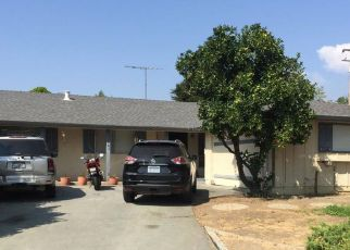 San Jose Home Foreclosure Listing ID: 6315434