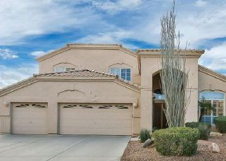 Phoenix Home Foreclosure Listing ID: 6315436
