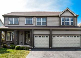 Huntley Home Foreclosure Listing ID: 6315900