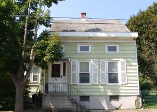 Albany Home Foreclosure Listing ID: 6316109