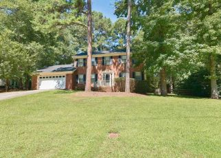 Stone Mountain Home Foreclosure Listing ID: 6316128