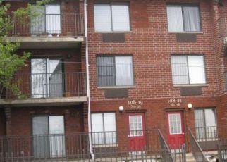 Brooklyn Home Foreclosure Listing ID: 6316159