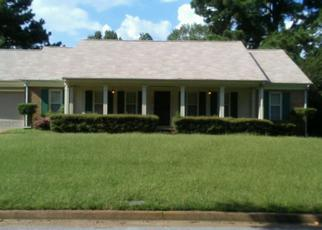 Memphis Home Foreclosure Listing ID: 6316239