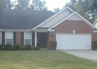 Aiken Home Foreclosure Listing ID: 6316248