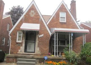 Detroit Home Foreclosure Listing ID: 6316310