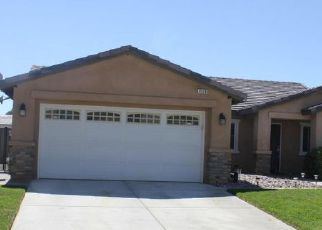Lancaster Home Foreclosure Listing ID: 6316377