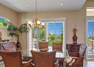 Palm Desert Home Foreclosure Listing ID: 6316379