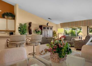 Palm Desert Home Foreclosure Listing ID: 6316380