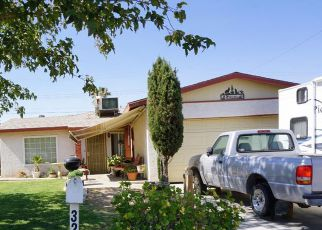 Barstow Home Foreclosure Listing ID: 6316751