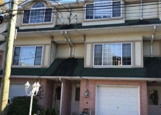 Staten Island Home Foreclosure Listing ID: 6316828
