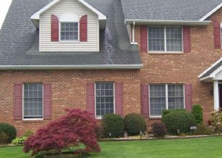 Bear Home Foreclosure Listing ID: 6317161