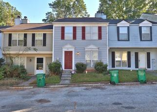 Stone Mountain Home Foreclosure Listing ID: 6317187