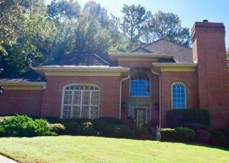Alpharetta Home Foreclosure Listing ID: 6317192