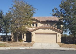 Lancaster Home Foreclosure Listing ID: 6317325