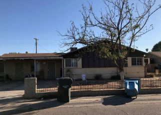 Phoenix Home Foreclosure Listing ID: 6317334