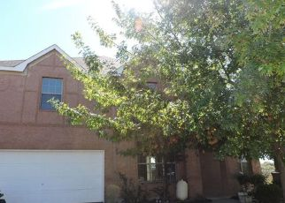Fort Worth Home Foreclosure Listing ID: 6317369