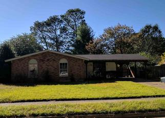 Memphis Home Foreclosure Listing ID: 6317375