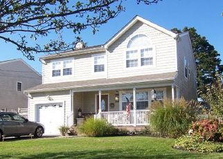Amityville Home Foreclosure Listing ID: 6317413