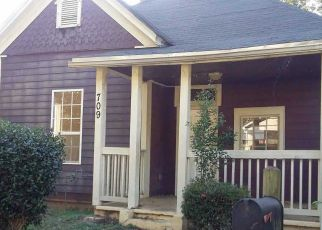 Atlanta Home Foreclosure Listing ID: 6317528