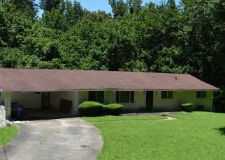 Atlanta Home Foreclosure Listing ID: 6317536