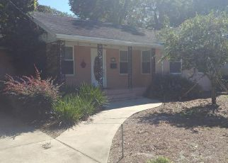 Jacksonville Home Foreclosure Listing ID: 6317555