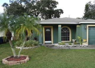 Tampa Home Foreclosure Listing ID: 6317560