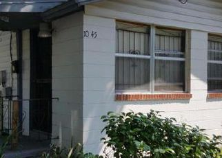Jacksonville Home Foreclosure Listing ID: 6317562