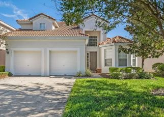 Kissimmee Home Foreclosure Listing ID: 6317655