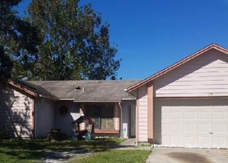 Kissimmee Home Foreclosure Listing ID: 6317656