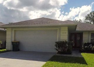 Kissimmee Home Foreclosure Listing ID: 6317671