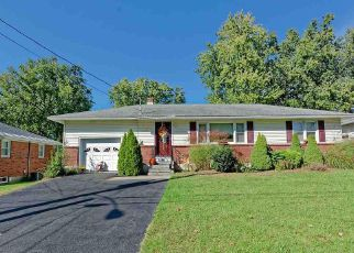 Albany Home Foreclosure Listing ID: 6317708
