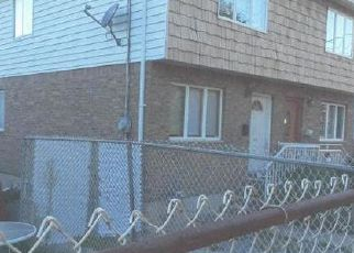 Staten Island Home Foreclosure Listing ID: 6317794