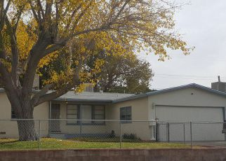 Lancaster Home Foreclosure Listing ID: 6317884