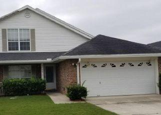 Jacksonville Home Foreclosure Listing ID: 6318076
