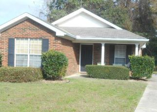 Prattville Home Foreclosure Listing ID: 6318109