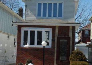 Brooklyn Home Foreclosure Listing ID: 6318168
