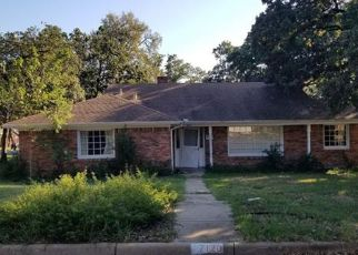 Fort Worth Home Foreclosure Listing ID: 6318263