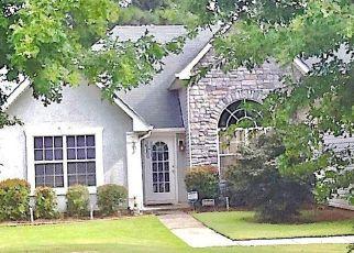 Lithonia Home Foreclosure Listing ID: 6318271