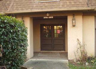 Lithonia Home Foreclosure Listing ID: 6318273