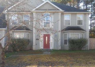 Lithonia Home Foreclosure Listing ID: 6318280