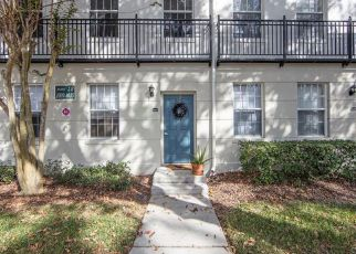 Kissimmee Home Foreclosure Listing ID: 6318441