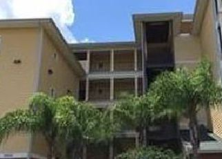 Kissimmee Home Foreclosure Listing ID: 6318456