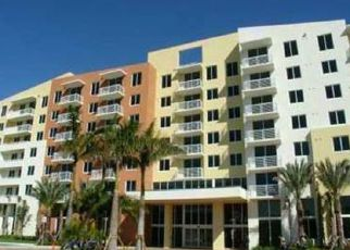 Miami Home Foreclosure Listing ID: 6318459