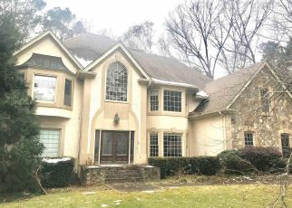 Roswell Home Foreclosure Listing ID: 6318569