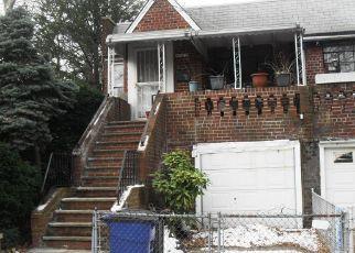 Brooklyn Home Foreclosure Listing ID: 6318634